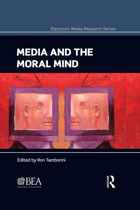 Media and the Moral Mind.pdf