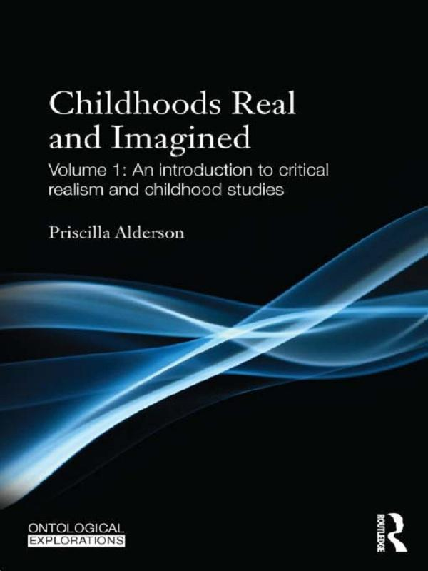 Childhoods Real and Imagined.pdf