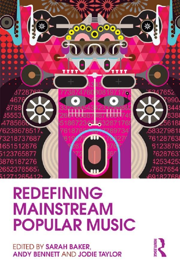 Redefining Mainstream Popular Music.pdf