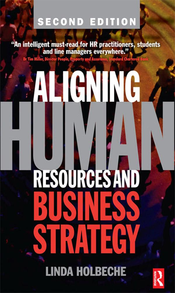 Aligning Human Resources and Business Strategy.pdf