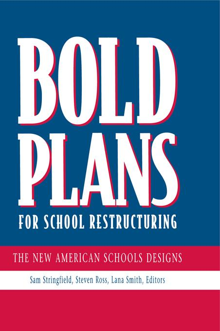 Bold Plans for School Restructuring.pdf