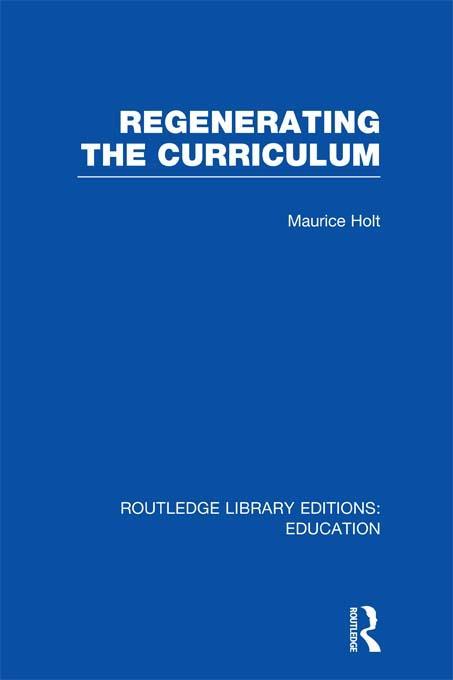 Regenerating the Curriculum.pdf