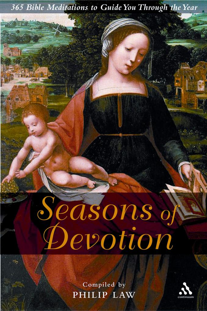 Seasons of Devotion.pdf