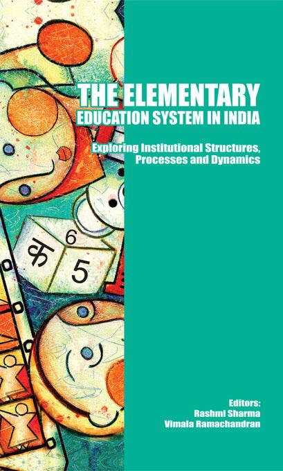 The Elementary Education System in India.pdf