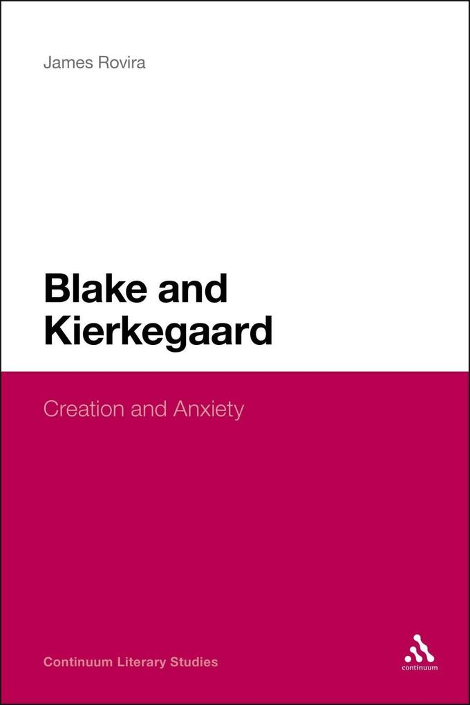 Blake and Kierkegaard.pdf