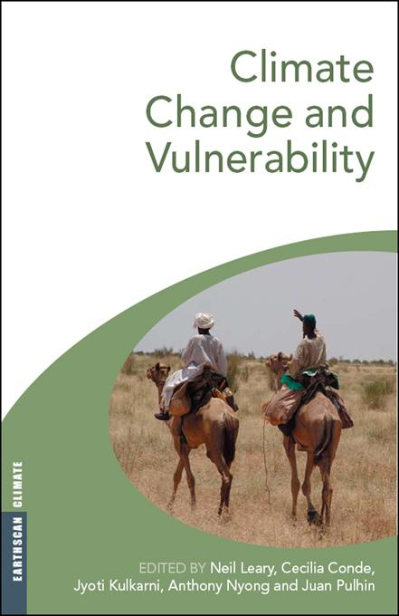 Climate Change and Vulnerability.pdf