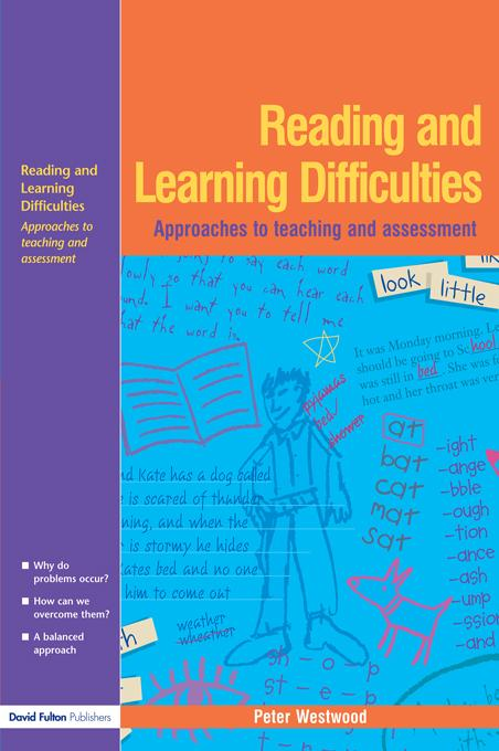 Reading and Learning Difficulties.pdf