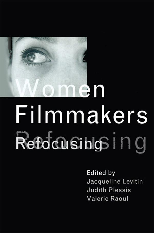 Women Filmmakers.pdf