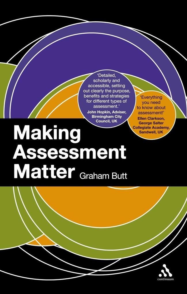 Making Assessment Matter.pdf
