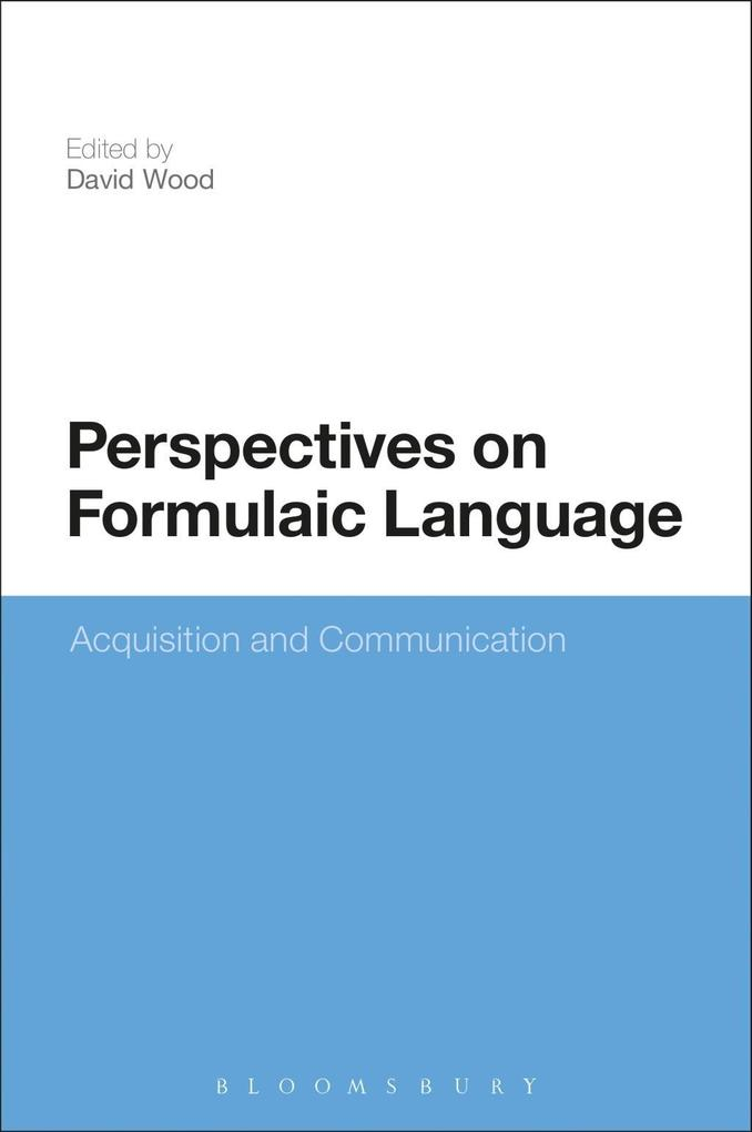 Perspectives on Formulaic Language.pdf
