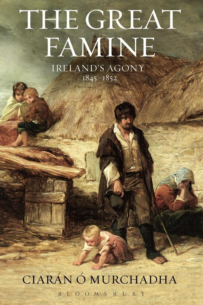The Great Famine.pdf
