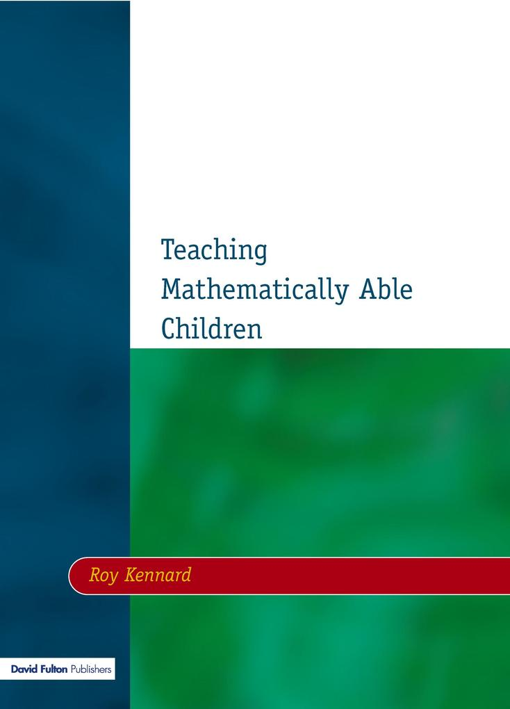 Teaching Mathematically Able Children.pdf