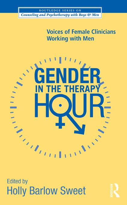 Gender in the Therapy Hour.pdf