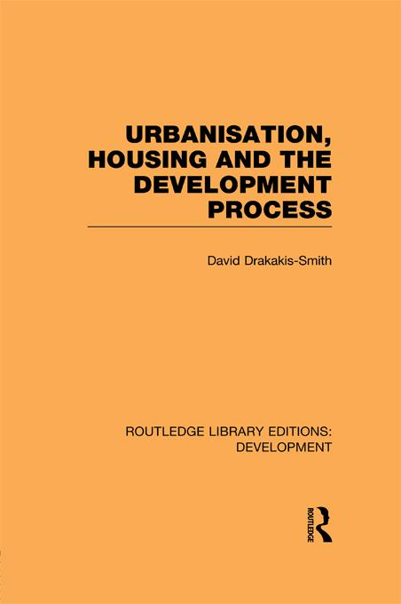 Urbanisation, Housing and the Development Process.pdf