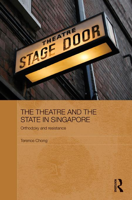 The Theatre and the State in Singapore.pdf