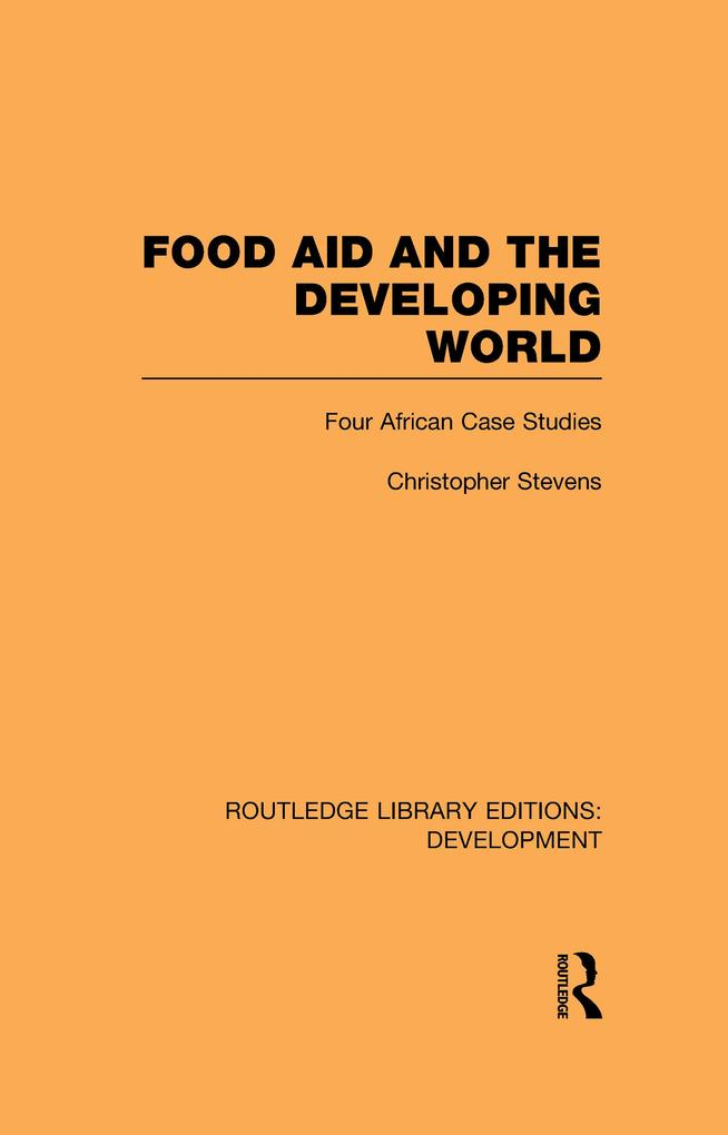 Food Aid and the Developing World.pdf