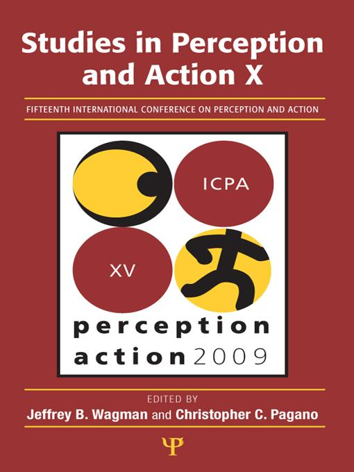 Studies in Perception and Action X.pdf