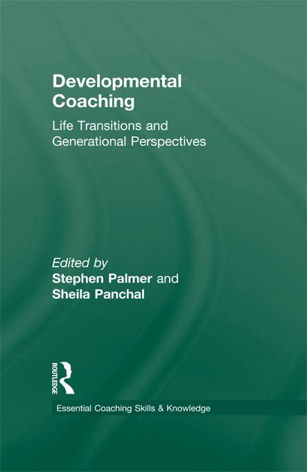 Developmental Coaching.pdf