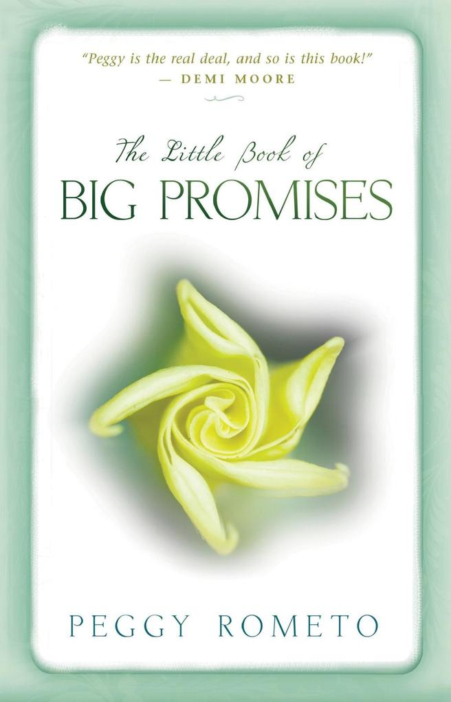 The Little Book of Big Promises.pdf