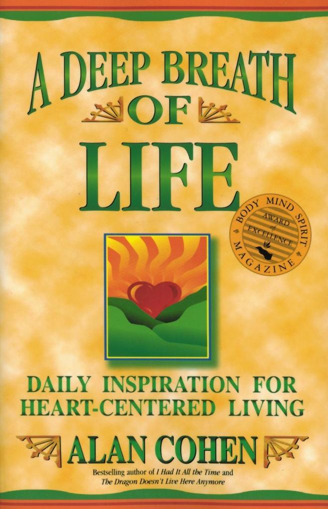 A Deep Breath of Life.pdf