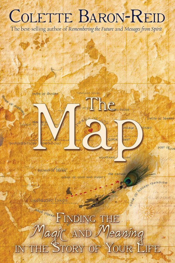 The Map.pdf