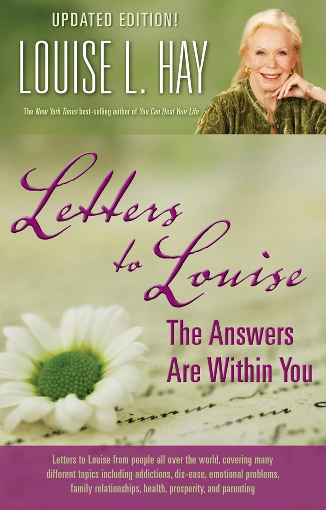 Letters to Louise.pdf