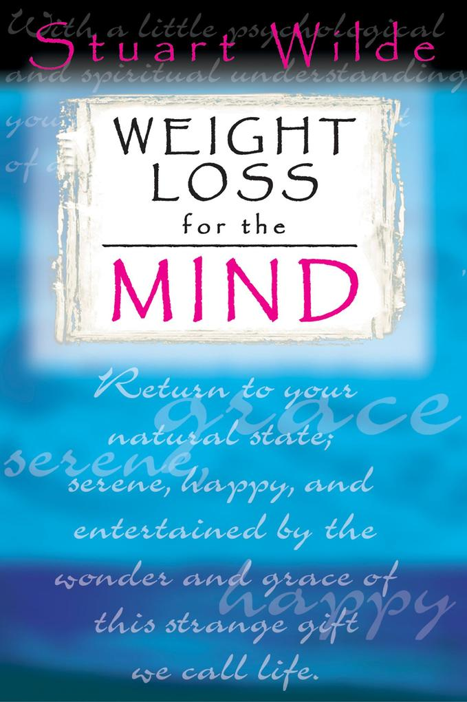 Weight Loss for the Mind.pdf