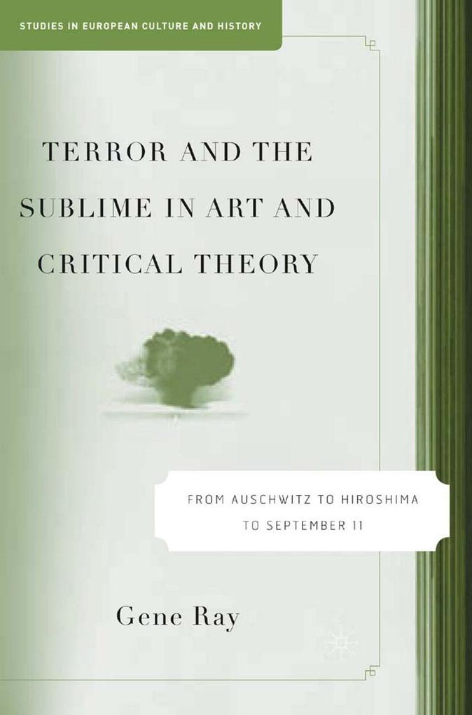 Terror and the Sublime in Art and Critical Theory.pdf