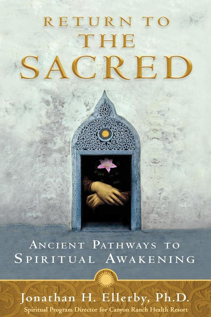 Return to the Sacred.pdf