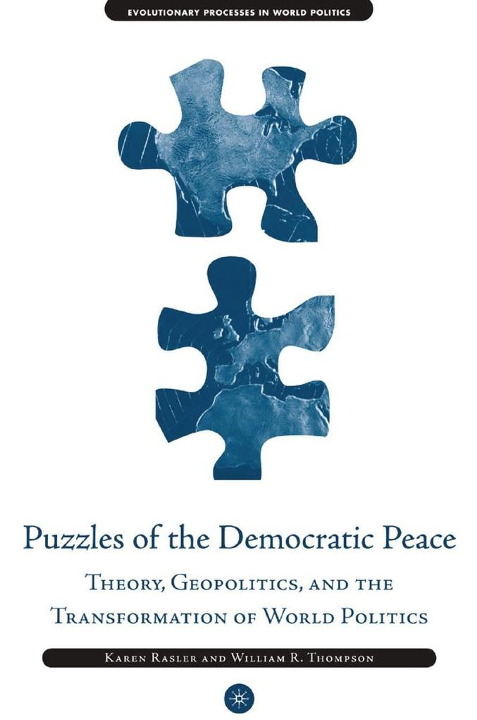 Puzzles of the Democratic Peace.pdf