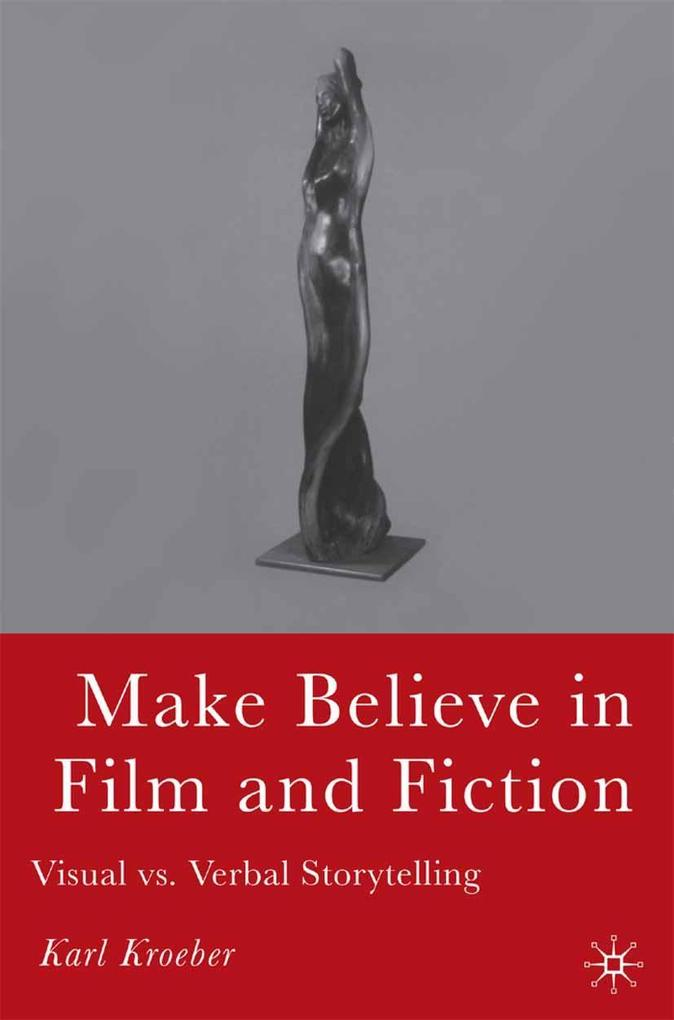 Make Believe in Film and Fiction.pdf