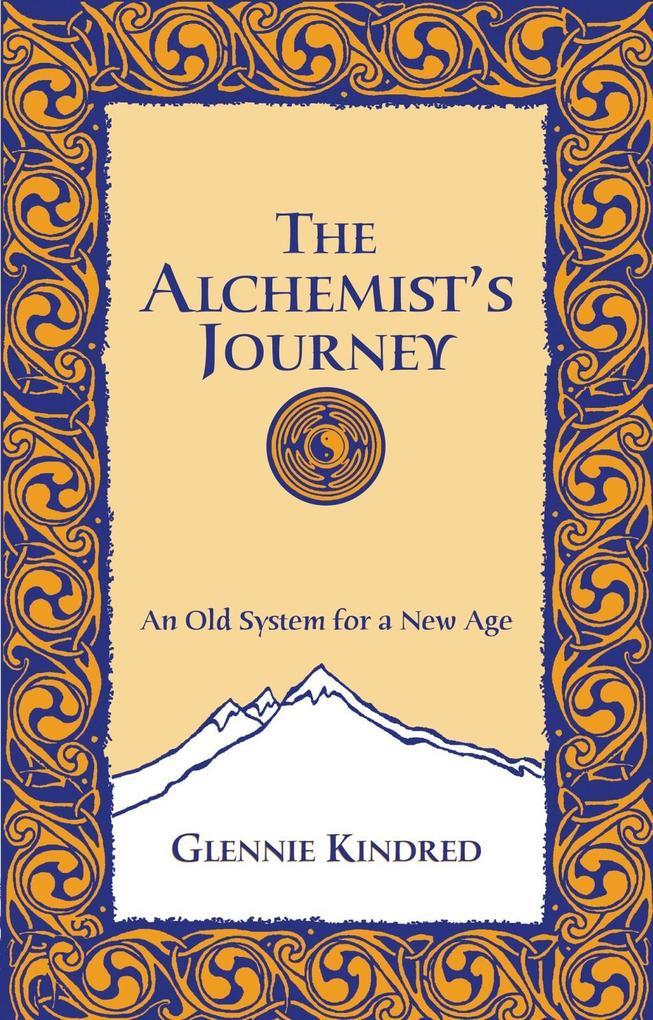 The Alchemists Journey.pdf