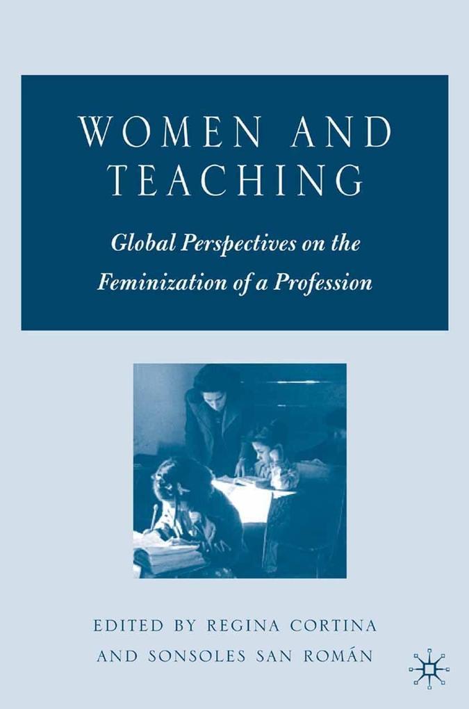Women and Teaching.pdf