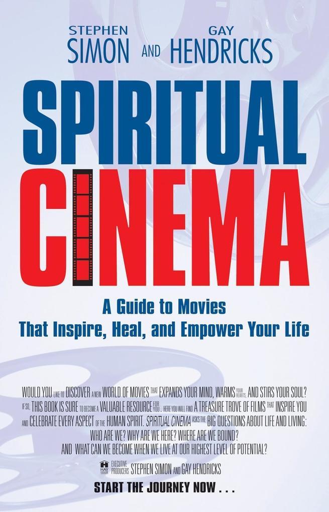 Spiritual Cinema.pdf