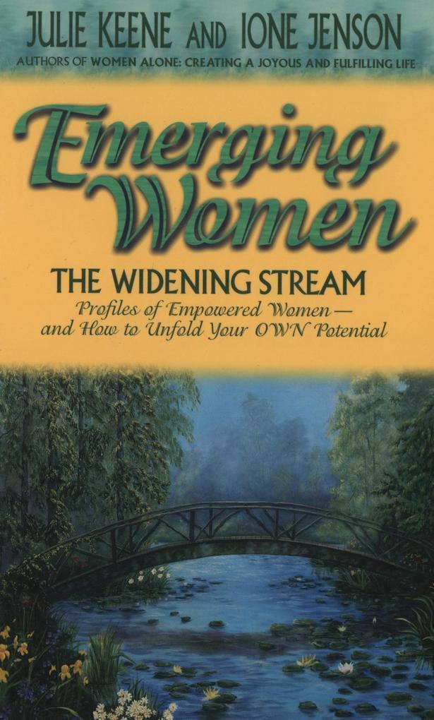 Emerging Women.pdf