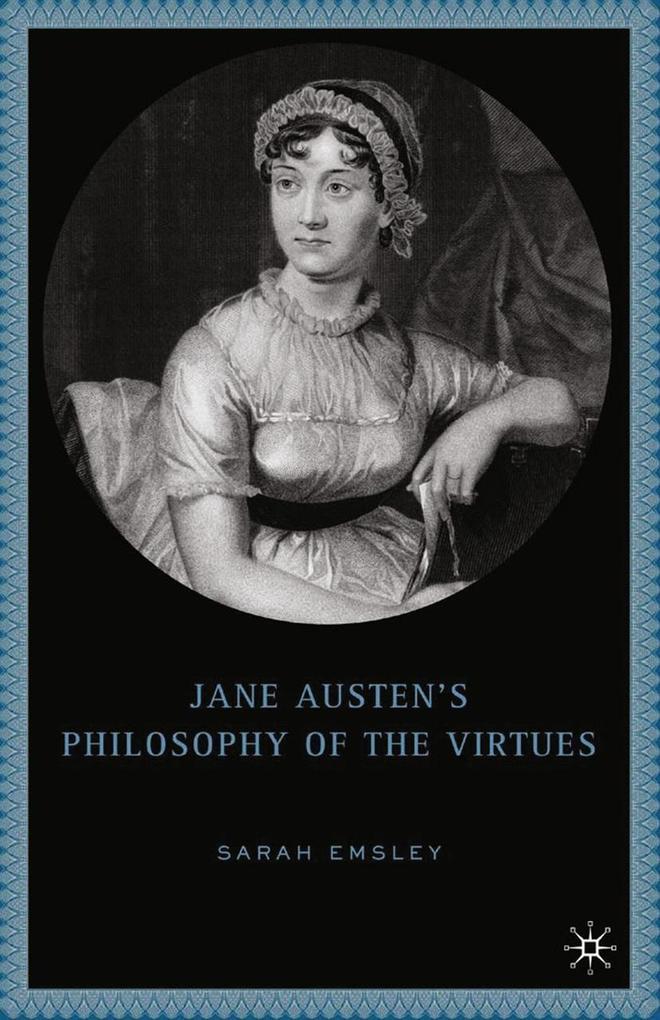 Jane Austens Philosophy of the Virtues.pdf