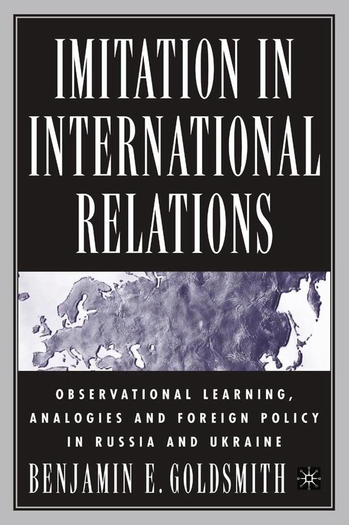 Imitation in International Relations.pdf