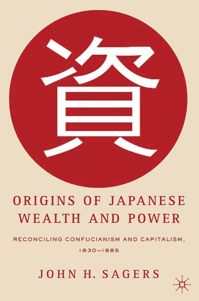 Origins of Japanese Wealth and Power.pdf
