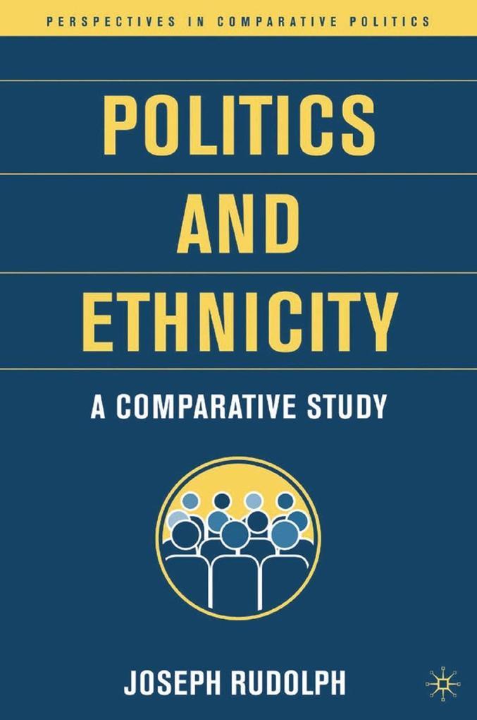 Politics and Ethnicity.pdf