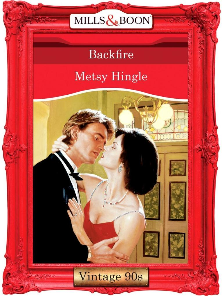 Backfire (Mills & Boon Vintage Desire).pdf
