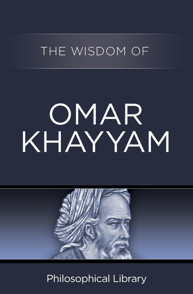 The Wisdom of Omar Khayyam.pdf