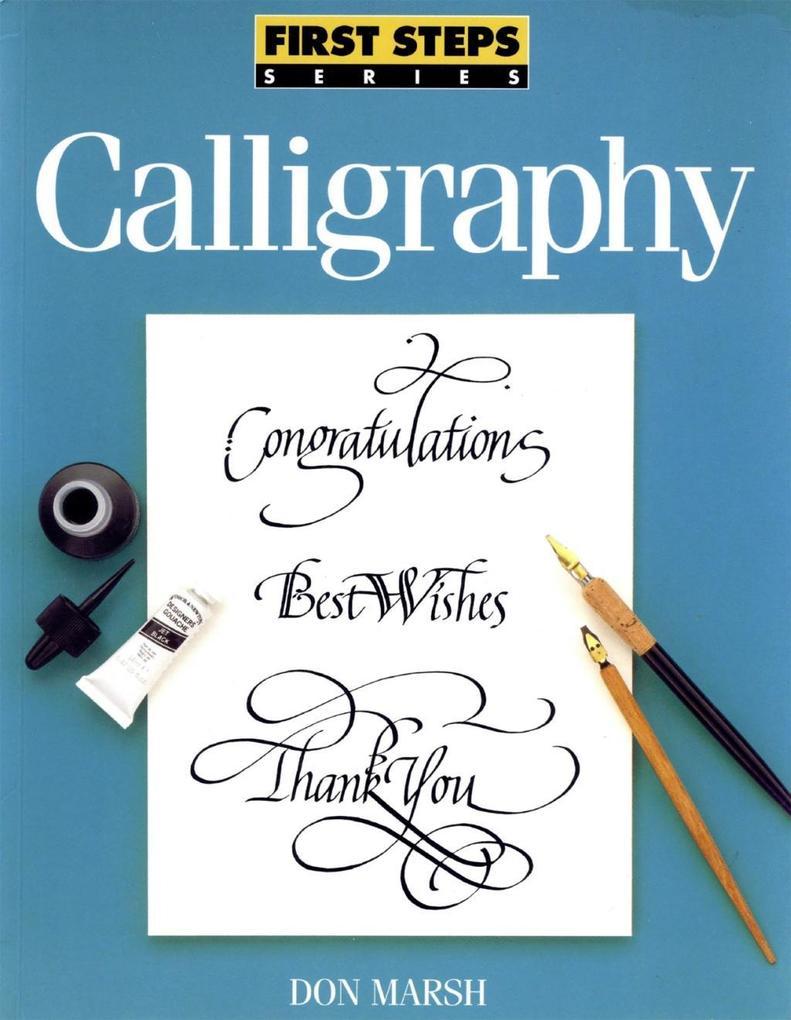 Calligraphy.pdf