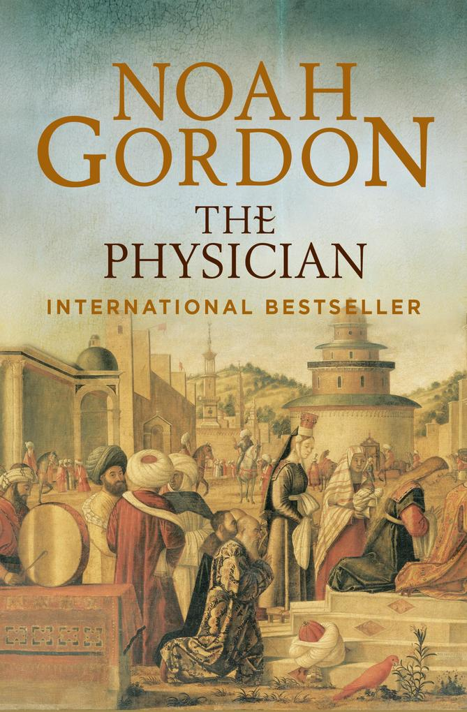 The Physician.pdf