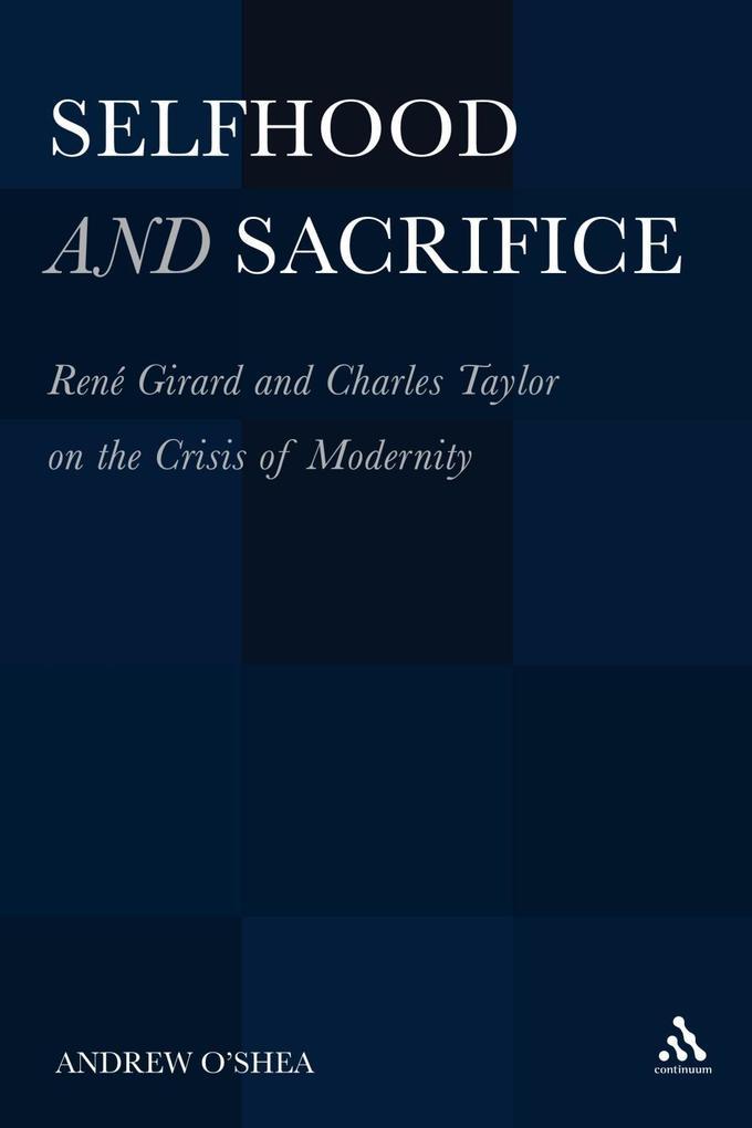 Selfhood and Sacrifice.pdf