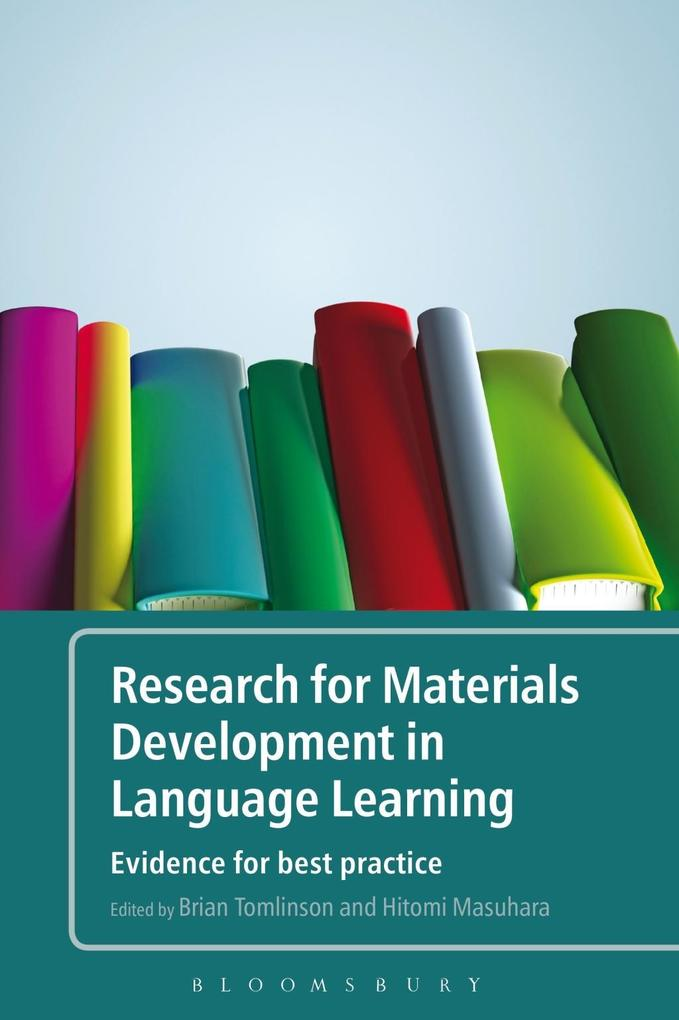 Research for Materials Development in Language Learning.pdf