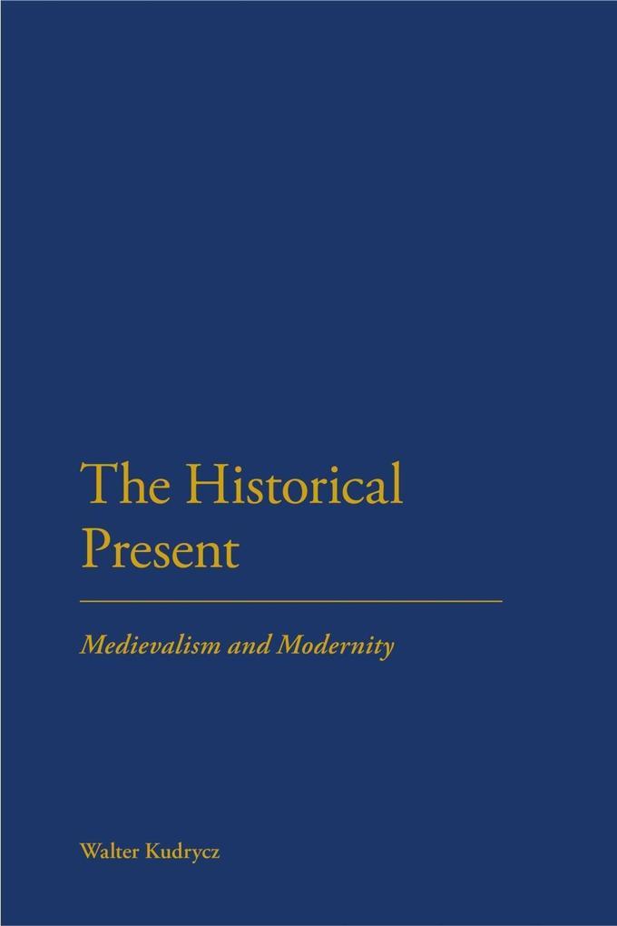 The Historical Present.pdf