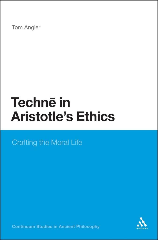 Techne in Aristotles Ethics.pdf