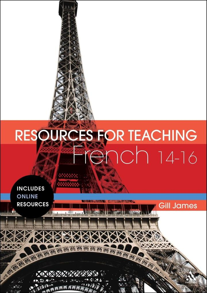 Resources for Teaching French: 14-16.pdf