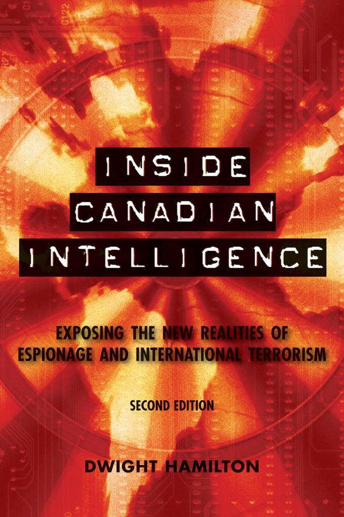 Inside Canadian Intelligence.pdf