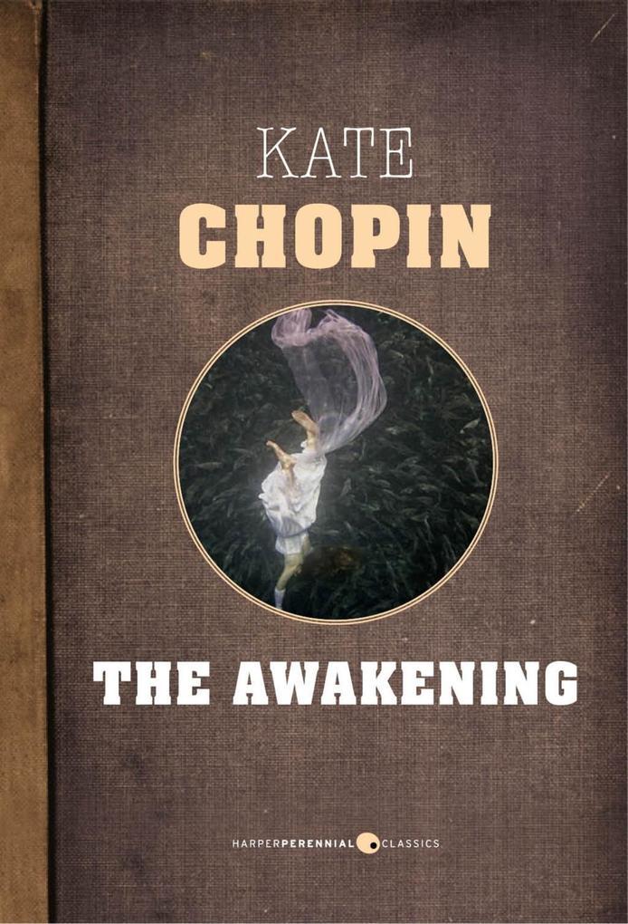 The Awakening als eBook epub